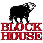 Block-House-restaurante-palma